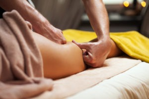 Anti-cellulite-massage-for-young-woman-in-a-luxury-spa
