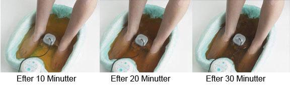 detox-fod-spa