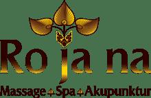 siam massage herning bellahøj camping priser
