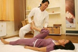 escort i holstebro bedste thai massage i københavn