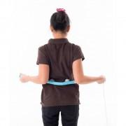 Multifunctional-Massager-tool-golfbold-1